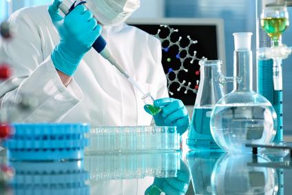 Resultado de imagen para estudio genetico molecular
